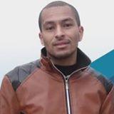 salaheddinehamidi via www.arabtechnologia.com