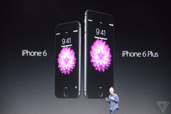 apple-event via www.arabtechnologia.com