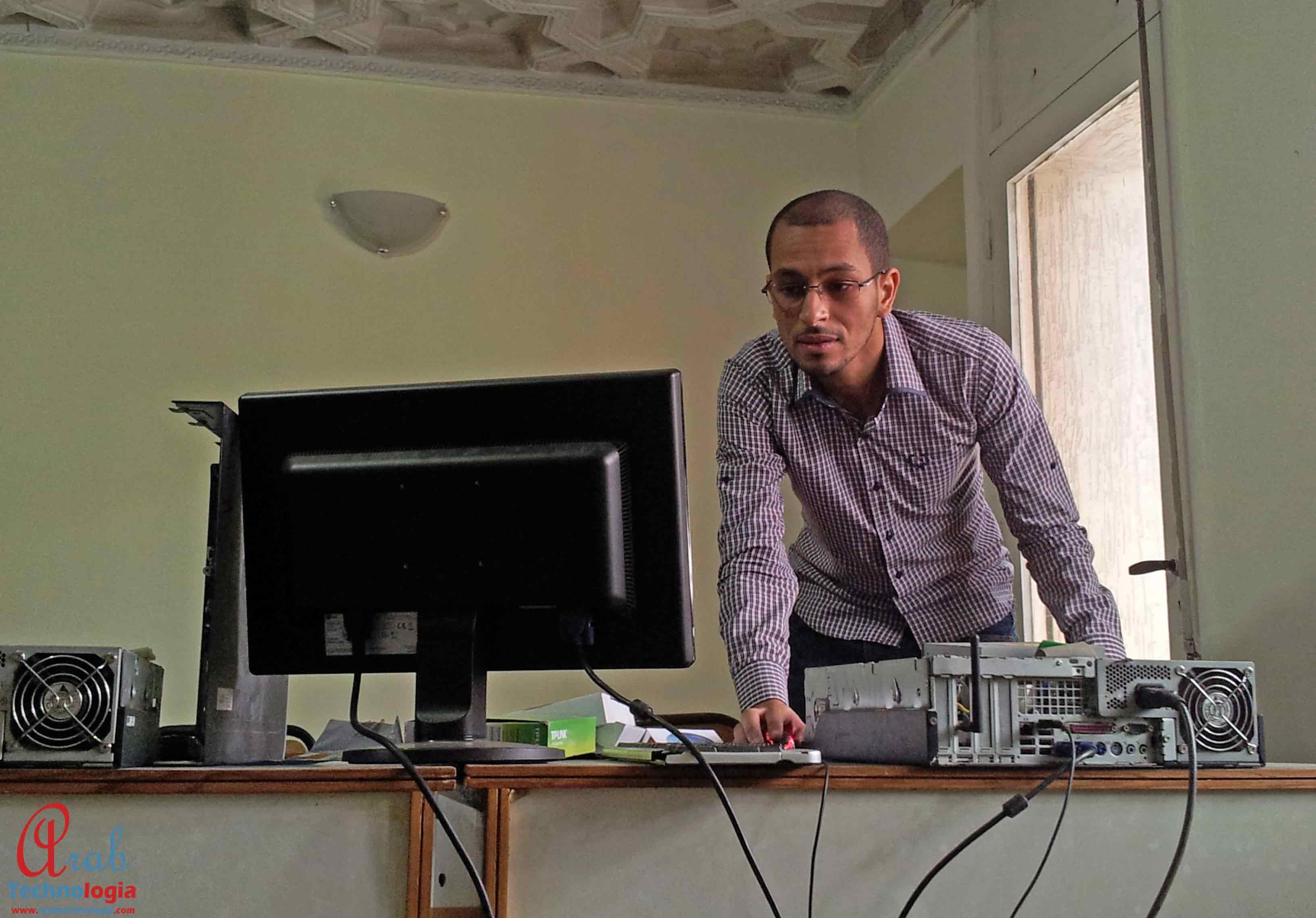 installation-card-wireless-tp-link via www.arabtechnologia.com
